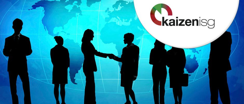 Kaizen-İSG İş Sağlığı ve Güvenliği Dan. Müh. LTD. ŞTİ.